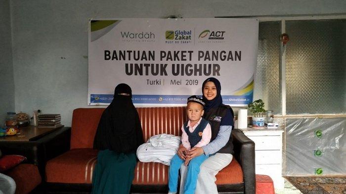 act-awal-ramadhan-1.jpg