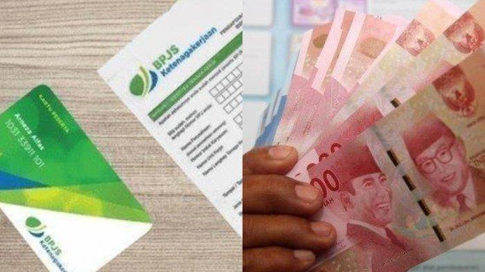 Daftar Lengkap Daerah PPKM Level 3 dan 4 Penerima BLT Subsidi Gaji, Karyawan Siap-siap Cek Rekening