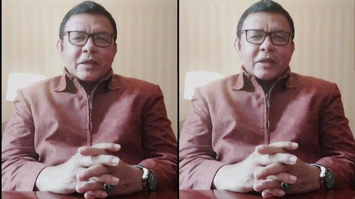 Presiden Jokowi Setuju Alokasi Rp 100 M untuk Universitas Borneo Tarakan, Dome Akan Dibangun