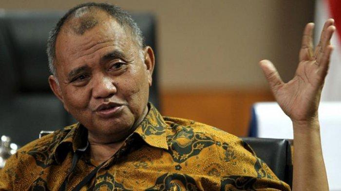 Eks KPK tak Yakin Edhy Prabowo & Juliari Dihukum Mati, Paling Rasional Dimiskinkan, Rampas Hartanya!