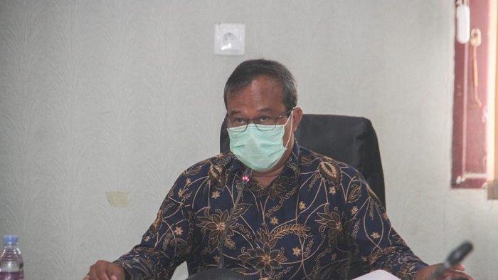 Dokter Terbang Segera Layani Warga Dua Kecamatan Terpencil di Hulu Sungai Mahakam Ini