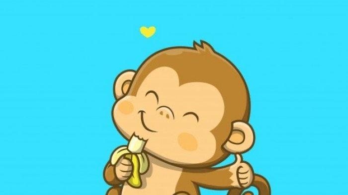 Peruntungan Shio Jumat 16 April 2021, Shio Monyet Cari yang Bisa Bantu Pekerjaan, Shio Ular Gembira