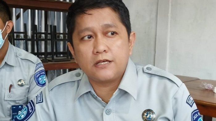 Jasa Raharja Beber Nasib Santunan 2 Ahli Waris Korban Kecelakaan Maut Speedboat di Sembakung Nunukan