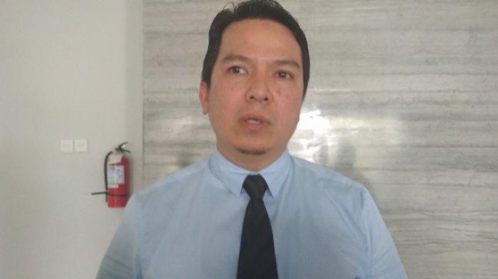 Presidium Targetkan Maret Ini Tim Percepatan Pemekaran Tanjung Selor Sudah Final