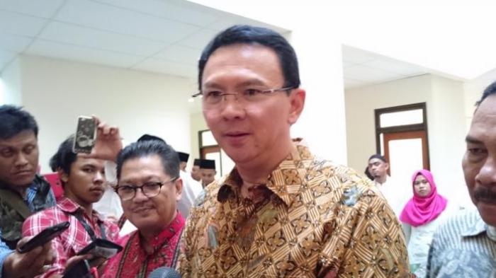 Sebut Pimpin BUMN Tak Susah Amat, Sosok Ini Yakin Ahok Mampu, Ungkap Mafianya di Lingkaran Jokowi
