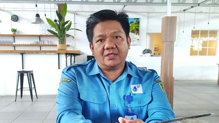 Pemerintah Pusat Bakal Bangun Jaringan Air untuk Rumah Jabatan di Kawasan Ibu Kota Negara