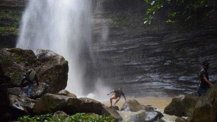 Rekomendasi Wisata Alam di Penajam Paser Utara, Cocok untuk Jadi Destinasi Liburan di Akhir Pekan