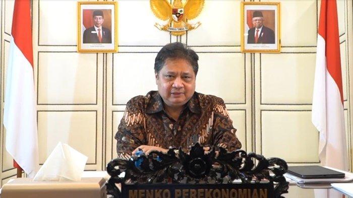 Sinergi Pemerintah Pusat dan Daerah Dalam Melindungi Seluruh Pekerja Migran Indonesia