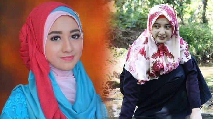 Cerita Haru Gadis Meninggal saat Baca Al Quran, 2 Kakaknya Ternyata Meninggal ketika Tengah Shalat