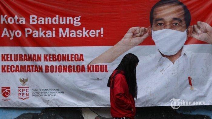 KPU Ingatkan Peserta Pilkada Sosialisasikan Protokol Kesehatan dalam Setiap Kampanye Politik