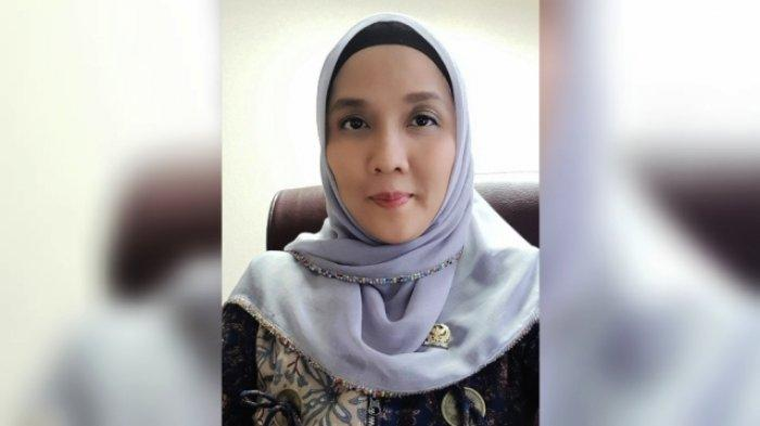 Songsong IKN di Kalimantan Timur, Percepatan Peningkatan Daya Saing SDM Harus Jadi Prioritas