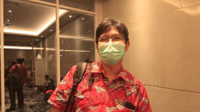 Akademisi Universitas Mulawarman Mempertanyakan Transparansi Bankeu ke Daerah di Kalimantan Timur