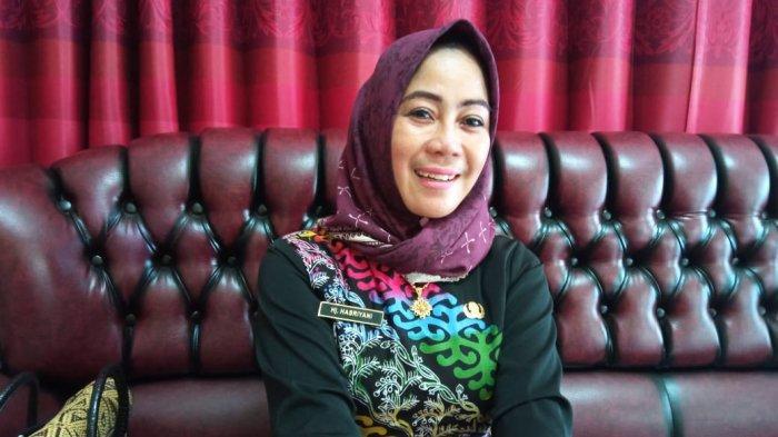 Jadwal Pencarian BLT UMKM di Kalimantan Utara, Disperindagkop Sedang Pendataan