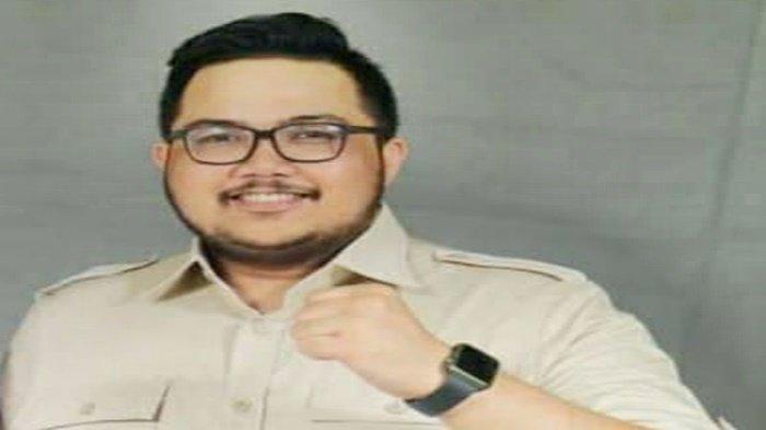 Jadwal Pelantikan Afif Rayhan Harun Gantikan Arbain di DPRD Samarinda