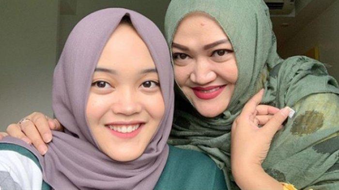 Mbah Mijan Ungkap Penerawangannya Soal Sebab Lina Gugat Cerai, Reaksi Putri Delina Anak Sule