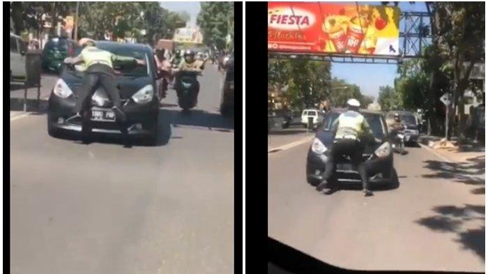 aksi-menegangkan-seorang-polisi-lalu-lintas-atau-polantas-saat-menjalankan-tugasnya-terekam-kamera.jpg