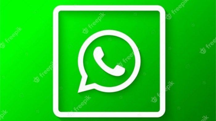 Akun WhatsApp Diblokir Gara-gara Pakai YoWhatsApp atau WA GB? Cara Kembalikan Chat ke Aplikasi Resmi