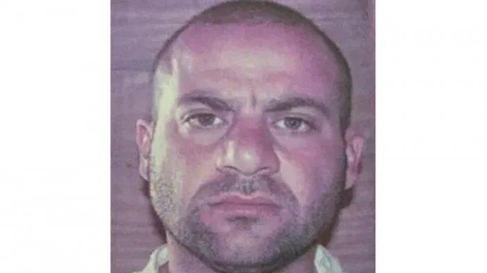 Baghdadi Tewas, Ini Pemimpin Baru ISIS yang Berjuluk Profesor, AS Tawarkan Rp 68 M untuk Kepalanya!