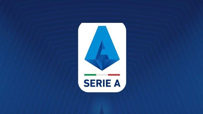 PENGKHIANATAN, jadi Alasan Liga Italia Serie A Lebih Bergairah, Bukan Faktor Cristiano Ronaldo