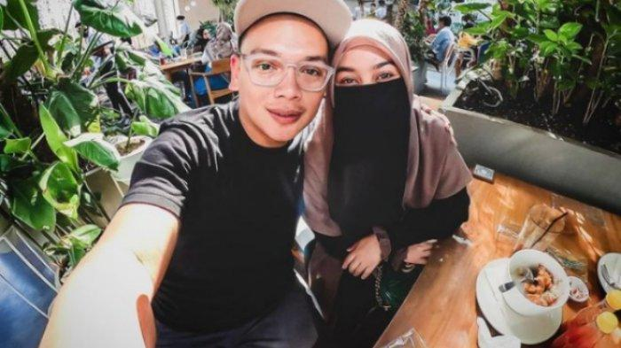 Alasan Wardah Maulina Tawarkan Natta Reza Buat Poligami, Teman Rey Mbayang Sebut Soal Kesempurnaan