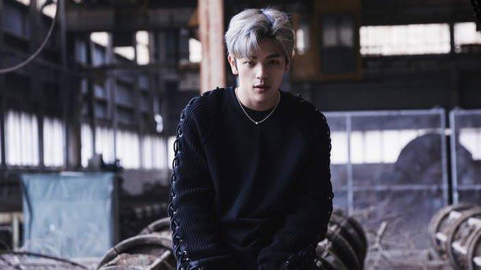 Alasan Woojin Stray Kids Keluar, JYP Entertainment Konfirmasi dan Tunda Comeback Grup Kpop-nya