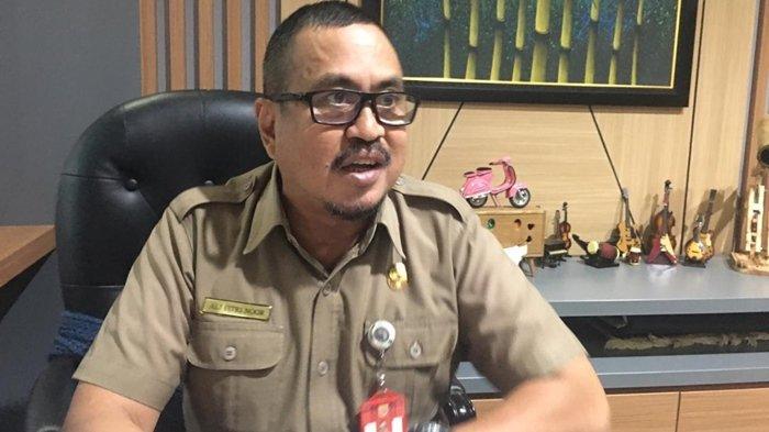 Pemkot Samarinda Bantah Ada Mutasi Jelang Pilkada, 15 Kepsek Batal Dilantik, Tunggu Izin Kemendagri