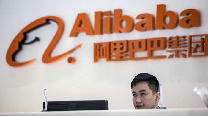Masuk Indonesia Setelah Akuisisi Lazada, Siapa Pesaing Alibaba?