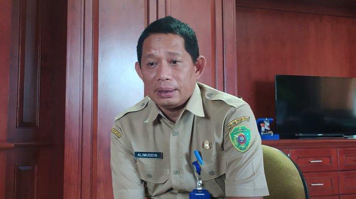 Kepala Disdikpora Penajam Paser Utara Kecewa PT WKP tak Izinkan Sekolah di Kawasannya Laksanakan PTM