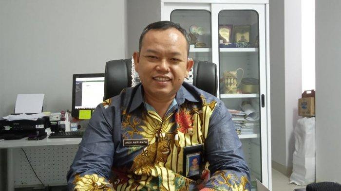 Pemprov Kalimantan Utara Masih Butuh 3.000 Aparatur Sipil Negara, Tahun Ini Tak Ada Kuota untuk Guru