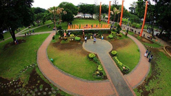 Berikut ini Daftar 30 Hotel di Jawa Timur Tutup Sementara, Kawasan Malang hingga Surabaya Kota