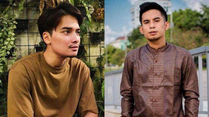 Alvin Faiz Singgung Soal Status Duda, Komentar Niko Al Hakim