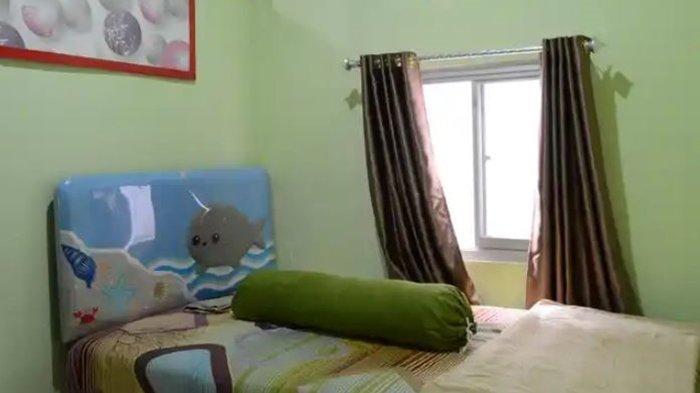 Tarifnya Mulai dari Rp 80 Ribuan per Malam, Berikut 5 Hotel Murah di Kota Jambi, Ini Fasilitasnya