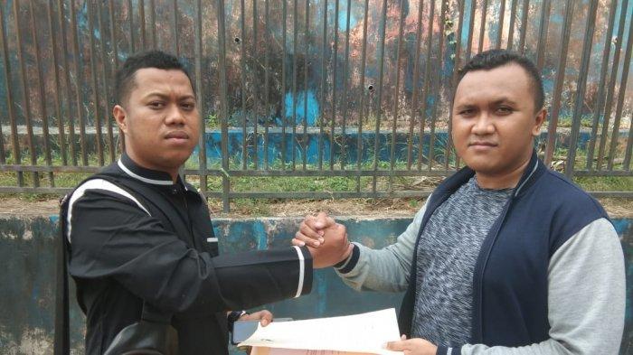 Pemilihan Ketua KONI Samarinda Semakin Panas, Pemerhati Olahraga Dorong Sosok Muda Maju
