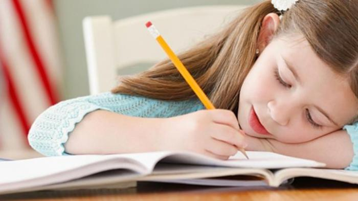 Anak Sulit Belajar Membaca? Bisa Jadi Mengidap Disleksia, Ilmuwan Ungkap Penyebabnya