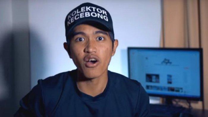 Jelang Piala Menpora, Putra Jokowi Bikin Heboh, Kaesang Bakal Beli Klub Bola Juara Bertahan Liga 1?