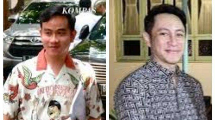 Pilkada Solo, Partai Prabowo Subianto Satukan Ayah La Lembah Manah dan Anak Sukmawati, Cucu Soekarno
