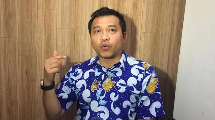 Anang Hermansyah Ungkap Kisah Kelam Saat Jadi Anggota DPR, Diajak Korupsi hingga Tawaran Suap