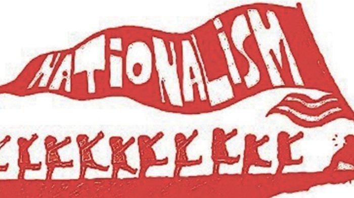Ancaman Globalisasi Terhadap Nasionalisme Bangsa