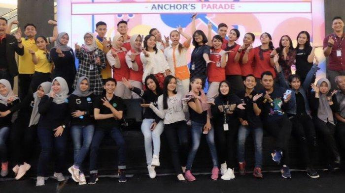 Catat! Sabtu, Big Mall & Anchor's Tenant Bersama Prodia Selenggarakan Talkshow Seputar Kanker