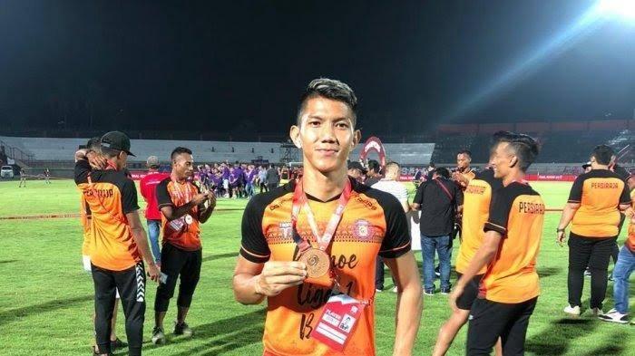 Bursa Transfer Liga 1, Borneo FC Ingin Rekrut Pemain Berpengalaman, Ini Slot Asing yang Belum Terisi