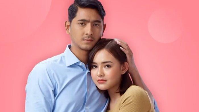 UPDATE Jadwal Acara TV Selasa 8 Juni 2021, Ada Road To Euro dan Sinetron Ikatan Cinta di RCTI