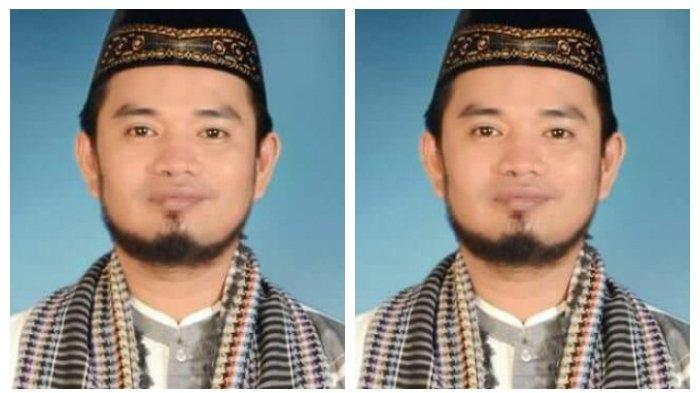 Jadi Penjamin Pengambilan Jenazah PDP, Anggota DPRD Makassar Jadi Tersangka