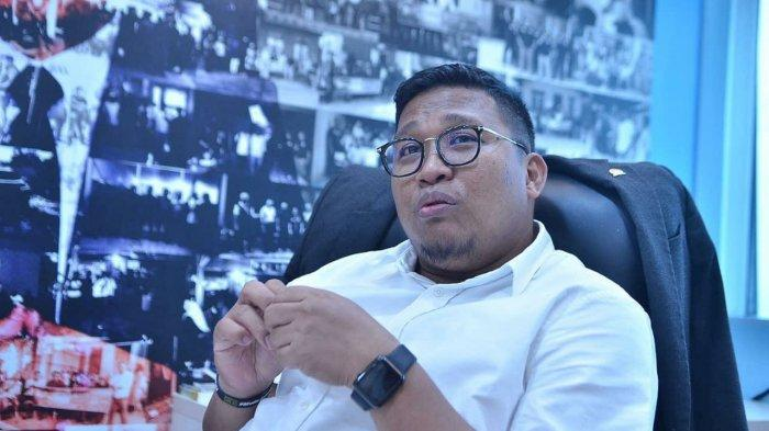 Anggota DPR RI Dapil Kaltim Kritisi Skema PSBB, Beber Kenapa Ada Aktivitas di Pelabuhan dan Bandara