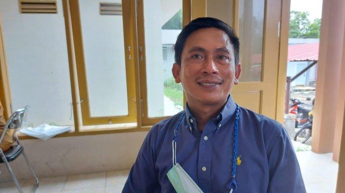 Maraknya Praktik 'Orang Dalam' Saat Penerimaan Tenaga Kerja, Ini Saran Anggota DPRD Bontang