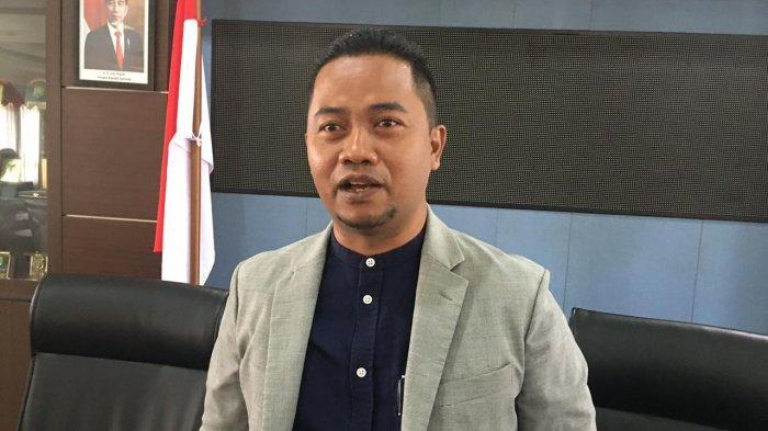 Anggota DPRD Kukar Apresiasi Langkah Sigap Petugas Tangani Sinyal SOS di Loa Janan