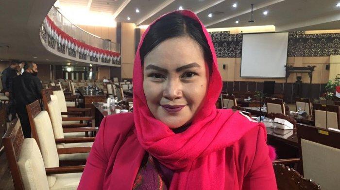 Anggota DPRD Kukar Minta Pelaku Perekam Video Wanita Sedang Mandi di Tenggarong Dihukum Berat