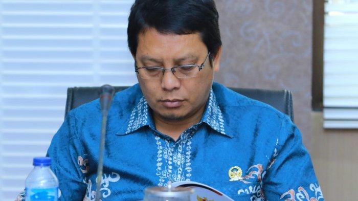 DPRD Bontang Jadwalkan Panggil PT EUP,  Bangun Komitmen dengan Perusahaan Perdayakan Pekerja Lokal
