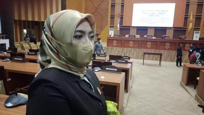 Komisi II DPRD Samarinda Dorong Pemkot Tingkatkan PAD di Sektor Pariwisata