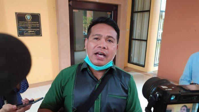 Rencana Bangun RS Korpri di Sempaja Ditentang Komisi III DPRD, Lokasi Tak Cocok karena Rawan Banjir