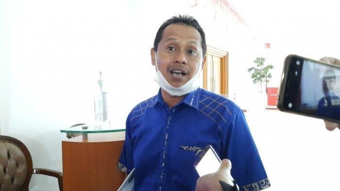 DPRD Samarinda Soroti Alih Fungsi Lahan Jadi Penyebab Banjir, Minta Pemkot Tegas